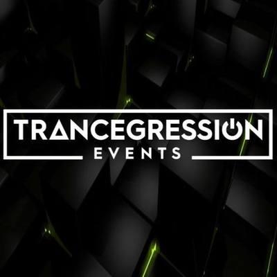 trancegression events