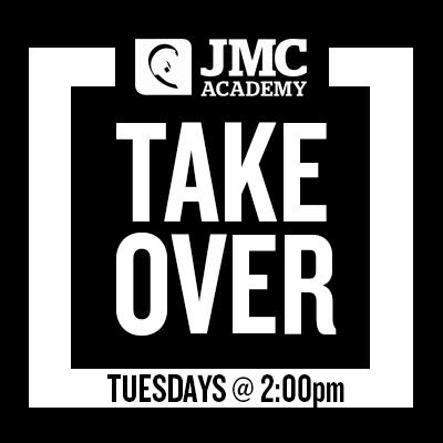 jmc takeover