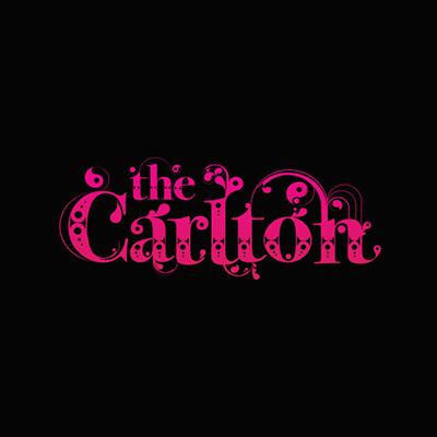 CArlton Club