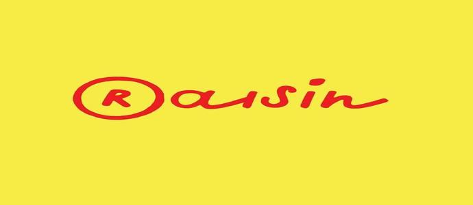 raisin1_690x300