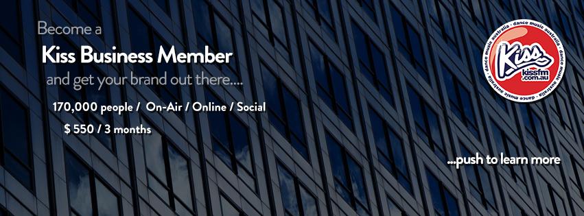 Business-Membership-Web-Banner-v2.1_1_851x315